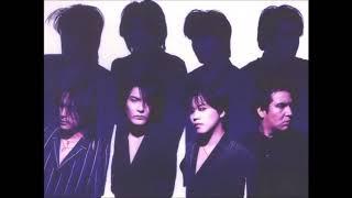 CRAZEコレクション①(Vo.藤崎賢一) thumbnail