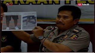 3 Jenazah Korban Lion Air JT 610 Teridentifikasi Lewat Sepatu hingga Tato - BIP 03/11