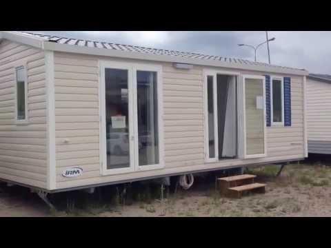 casa mobile nuova di occasione