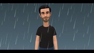 Veysel Mutlu - Hapis De Yatarım(Animation)