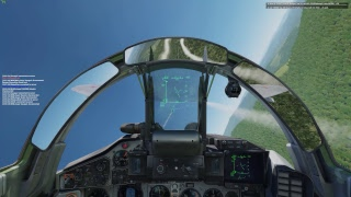 DEATHRAT69 LIVESTREAM DCS World 2.5 | Multiplayer: DynamicDCS Caucasus - Full Contact Air+Ground 24/