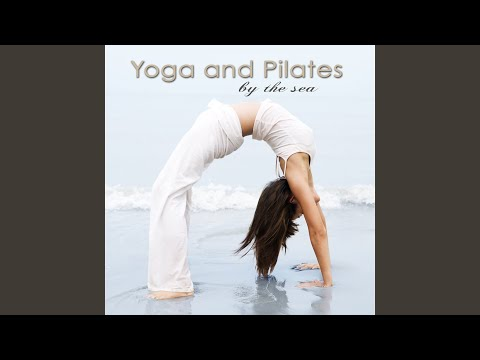 Acro Yoga (Sexy Body)