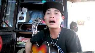 Vui sống , nhạc chế Cù Tròng Xoay - Guitar Mai Hoàng Hùng