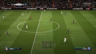 JUGAMOS A FIFA 18!!!!EN DIRECTO!!