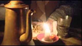 """фильм """"Рождественские истории"""" - Рождественская девочка"""