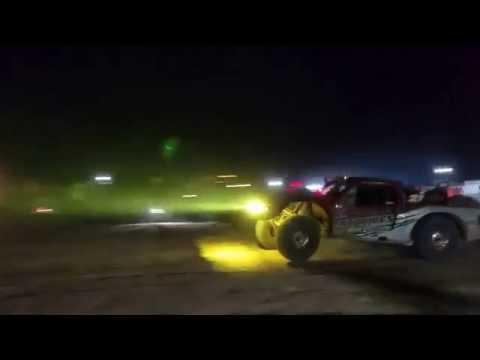 Vildosola Racing | Tavo Vildosola TT #21 RM 630 SCORE Baja 1000 49th
