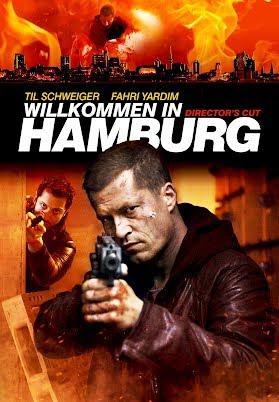Der Til Schweiger Tatort: Willkommen In Hamburg - Director's Cut