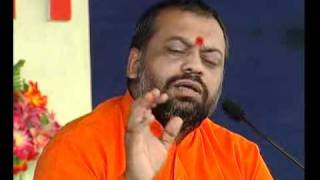 (Everyone Must listen) Tum Bhulna sab kuch magar Maa Baap Ko Mat Bhoolna - Heart Touching song