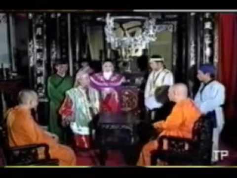 2 vu lan 2009 chua long phuoc
