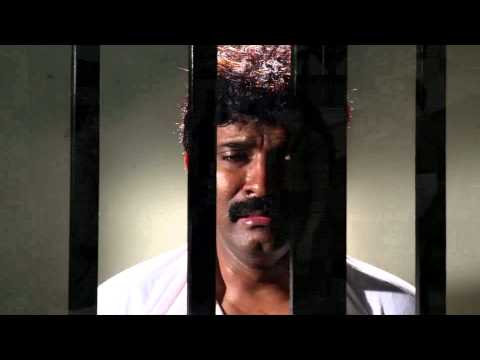 Ponnoonjal Episode 399 06/01/2015  Ponnoonjal is the story of a gritty mother who raises her daughter after her husband ditches her and how she faces the wicked society.   Cast: Abitha, Santhana Bharathi, KS Jayalakshmi Director: A Jawahar