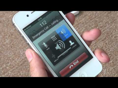 Tinhte.vn - Hướng dẫn ghép SIM iPhone 4S