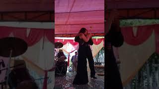 Ban nhạc Nhật Minh Tuấn Bảo Hòa -7/1/2018