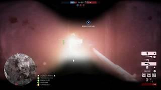 Battlefield 1 - Conquest - Tsarytsin - Go Through Hell
