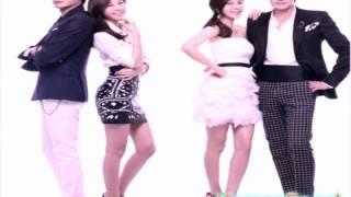 03. A Gentleman's Dignity - Everyday -- Park Eun Woo