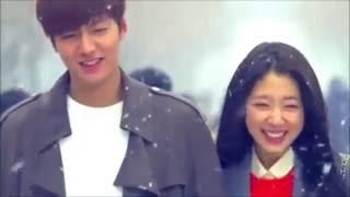 Kore Klip #AYLA ÇELİK - BAĞDAT