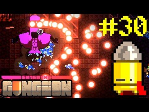 Moje Misie! - Zagrajmy W Enter The Gungeon #30