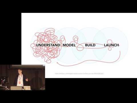 Trevor Phillippi - Product Design: Principles and Process