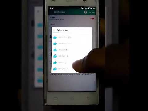 Lenovo Vibe Ul for intex aqua power plus