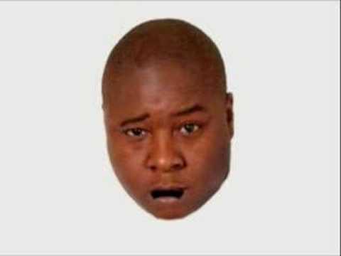 Jadakiss - Take It Down South feat. Rick Ross & Sheek Louch