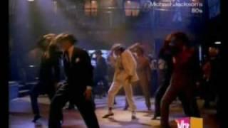 Michael Jackson Fever - An Eternal Fever! The Legend lives on...