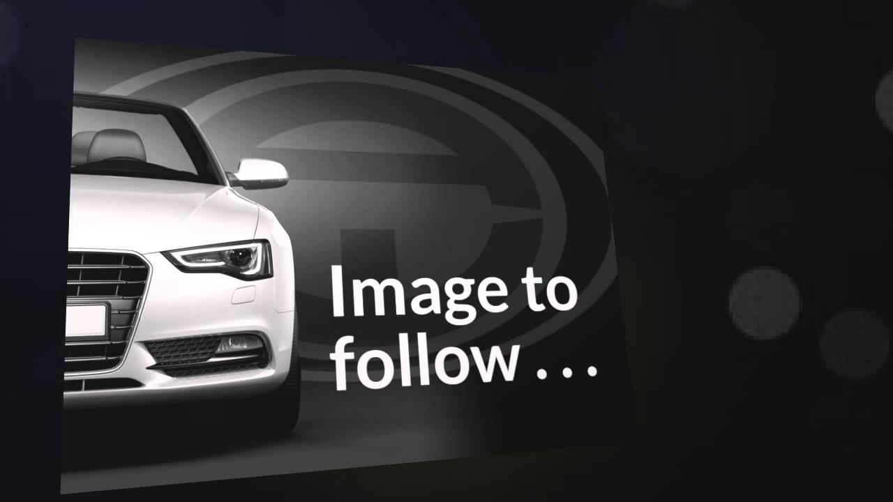 Renault Scénic X-Mod 1.5 dCi 110CV Luxe - usata | Annunci ...