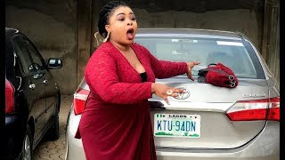 Ikan - Latest Yoruba Movie Drama 2018 Starring Dele Odule | Dayo Amosu