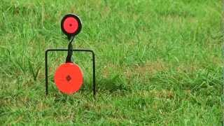 Birchwood Casey Handgun Metal Targets