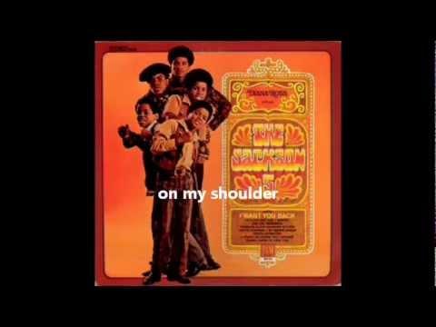 Zip-a-dee-doo-dah - The Jackson 5 (music and lyrics)