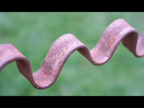 Bending Machine You Must See