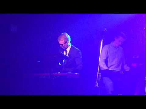 One Less Cross To Bear By Joe Banamassa At Downingtown School Of Rock Blues Guitar Gods Show