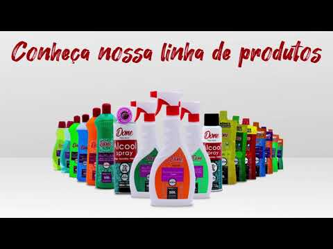 Quarta Clareadora - Sérum Clareador Intensivo Valmari from YouTube · Duration:  4 minutes 53 seconds