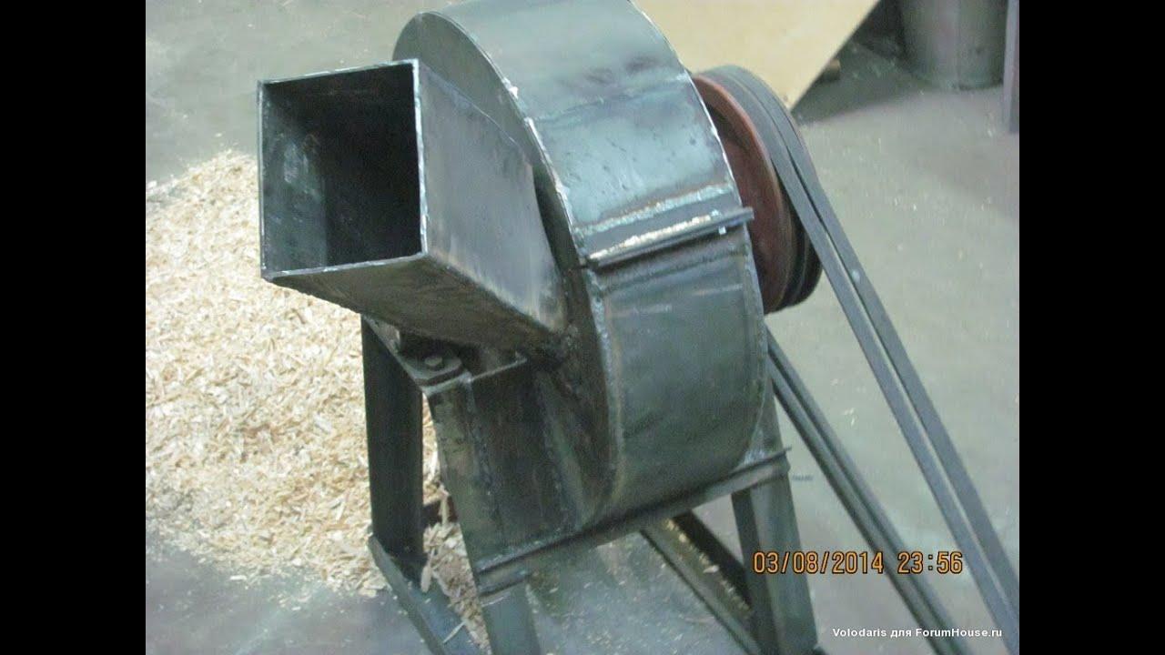 Дробилка для щепы для копчения видео грохот гил в Дубна