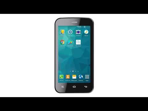 Сканирование с принтера HP на мобильное устройство с использованием приложения HP Smart