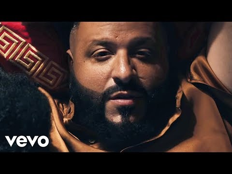 DJ Khaled ft. SZA - Just Us (17 мая 2019)