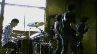 地元のオムニバスアルバムに収録されてる曲をPVにしてみました。