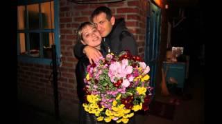 Мужу на годовщину свадьбы 31 августа 2013 года