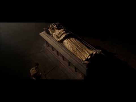 [தமிழ்] The Da Vinci Code movie...