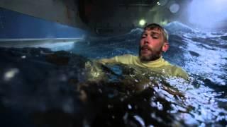 Surviving the U-Boats - WW1 Uncut - BBC