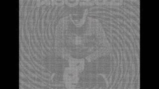 Trepac - 06 Fatamorgana - Maskernes nat