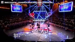T ara   Day by Day | Taran4.com