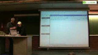 fosdem08_day1_05_buildservice_bestpractices
