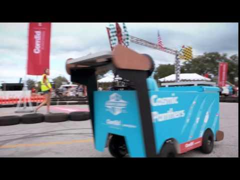 2016 Icebox Derby Recap