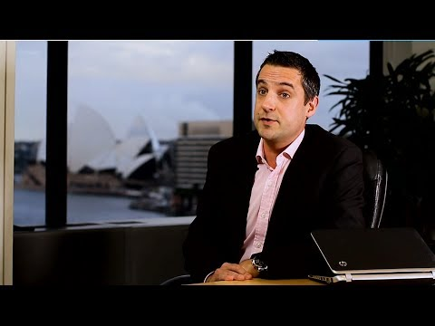 Apex Resource Solutions - Client Testimonial