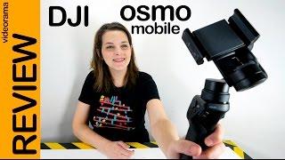 видео Mobile-review.com Игровой ноутбук Asus G73JW