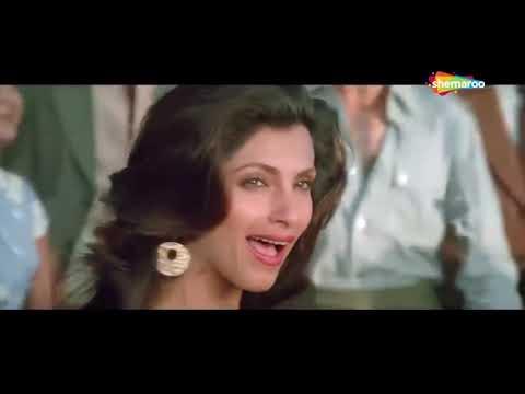 O Maria O Maria    Saagar 1985   Kamal Hassan   Dimple Kapadia   S  P  Balasubrahmanyam