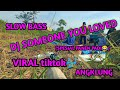 Dj Viral Someone You Loved Tik Tok Angklung Slow Bass By Imp Id Terbaru   Mp3 - Mp4 Download