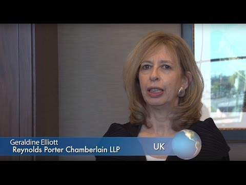 Three Reasons to Choose the UK for Litigation