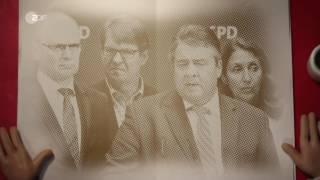 Der satirische Jahresrückblick 2016 – Teil 5