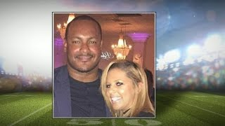 Former New Orleans Saints player Will Smith shot to death after car wreck
