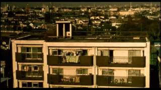 Crazy Lips / Hakkyousuru kuchibiru (2000) HD